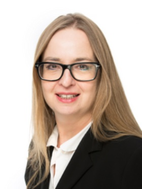Jane Golledge Solicitor London