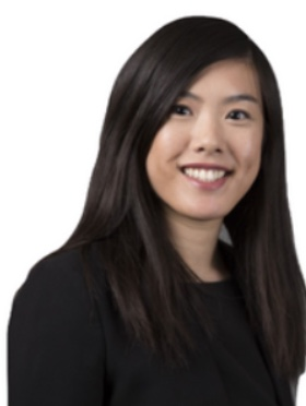 Wendy Tsang Solicitor Staffordshire