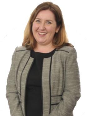 Helen Bowns Solicitor Warwickshire