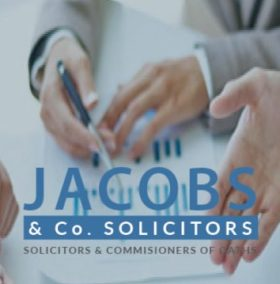 jacobs&co Solicitors
