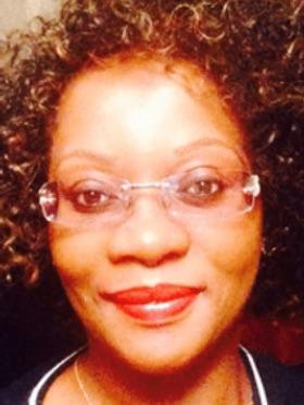 Yvonne Gwashawanhu Coventry Solicitor
