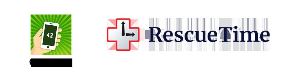 checky-logo