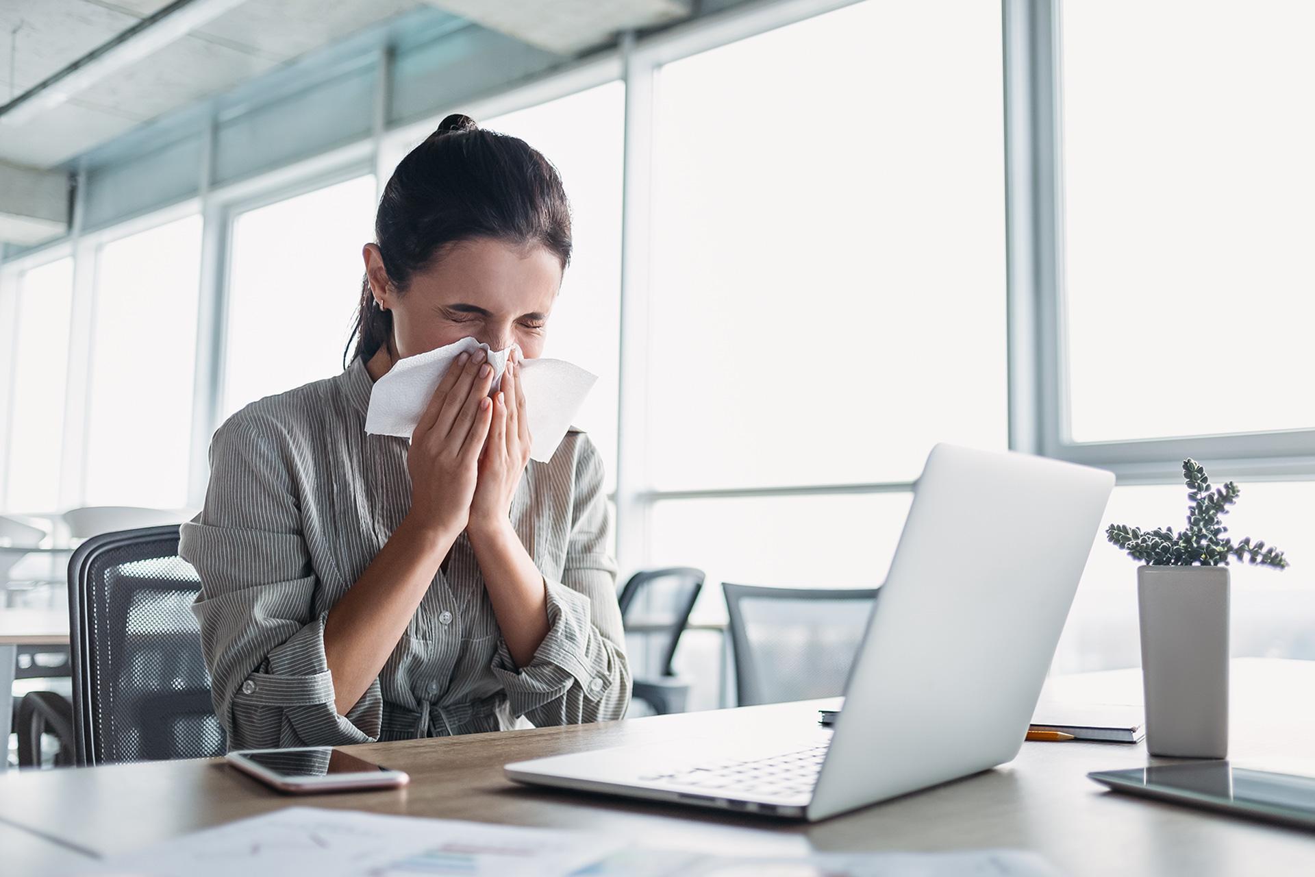 coronavirus-workplace