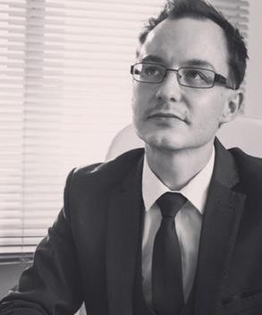 Ian Aris Solicitor