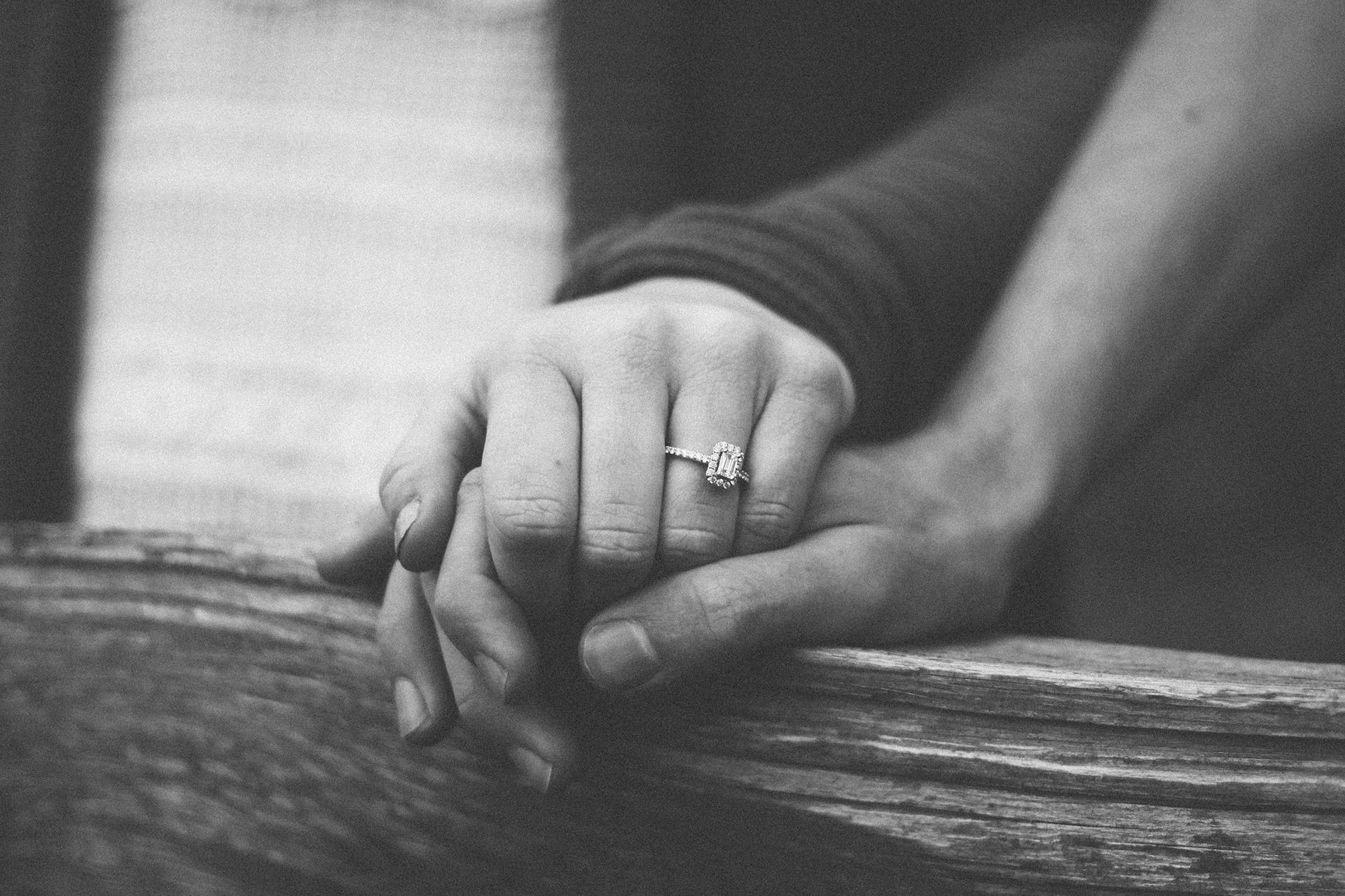 love-divorce