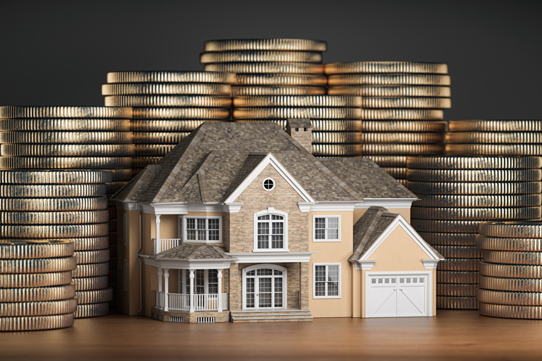 How to avoid conveyancing fraud? | Qredible