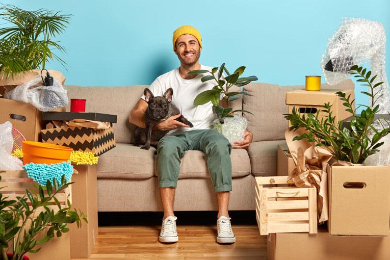 sitting-tenant