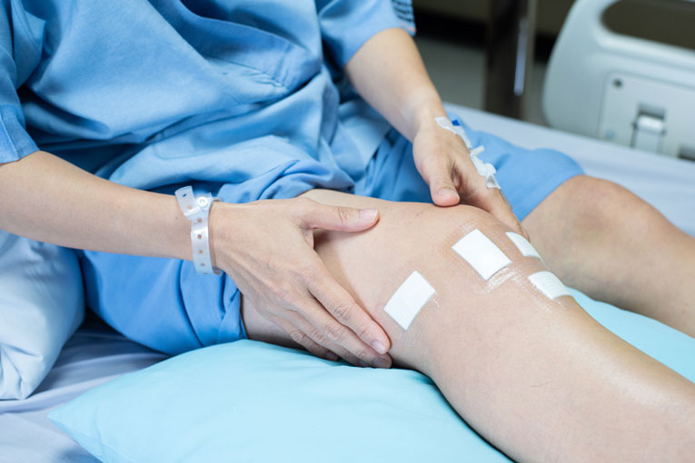 Medical Negligence vs Medical Malpractice: What are the differences?