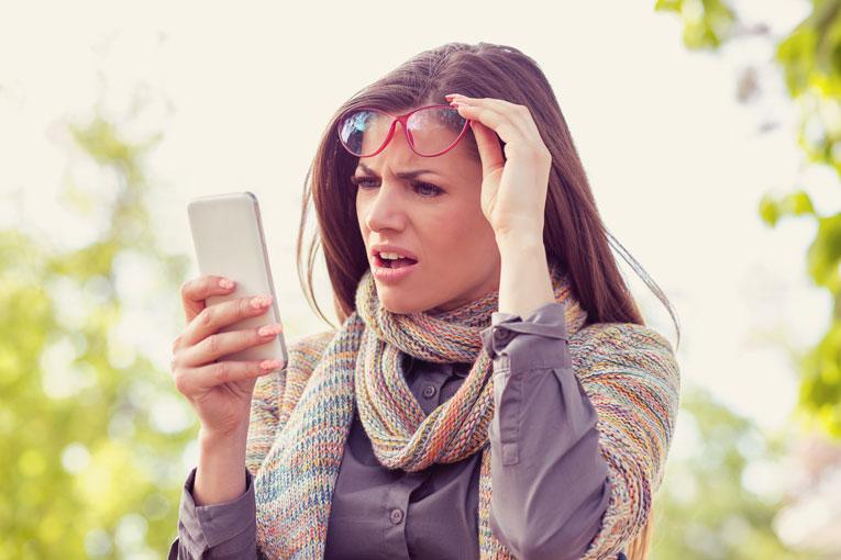 defamation-social-media
