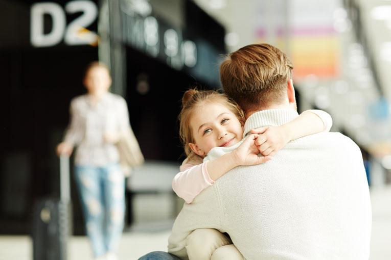 EEA Family Permit: Do you qualify?