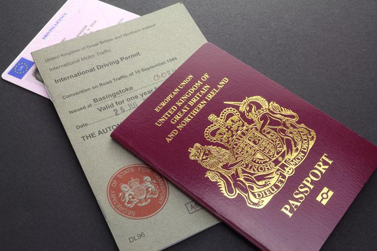 international-driving-permit