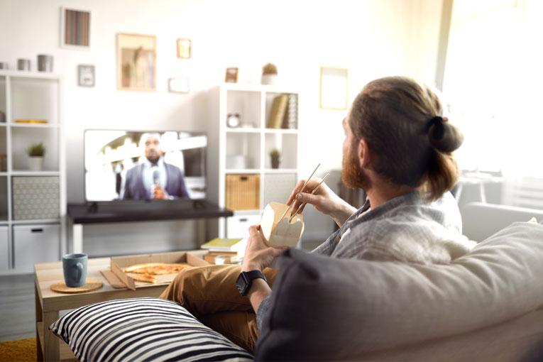 Do you really need a TV licence?