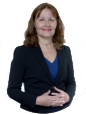 Caroline Irvine Solicitor Warwickshire