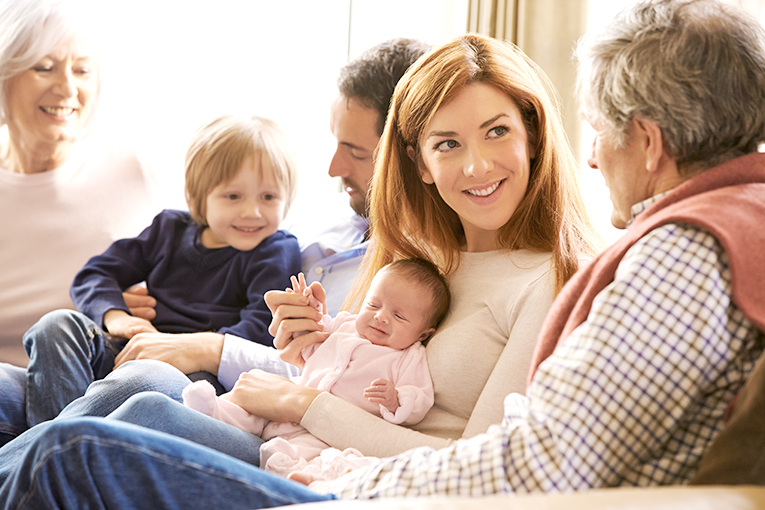 How to avoid paying inheritance tax in the UK?