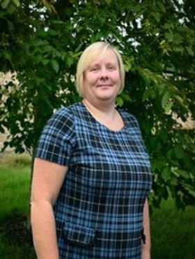 Sarah Dixon Solicitor Dorset