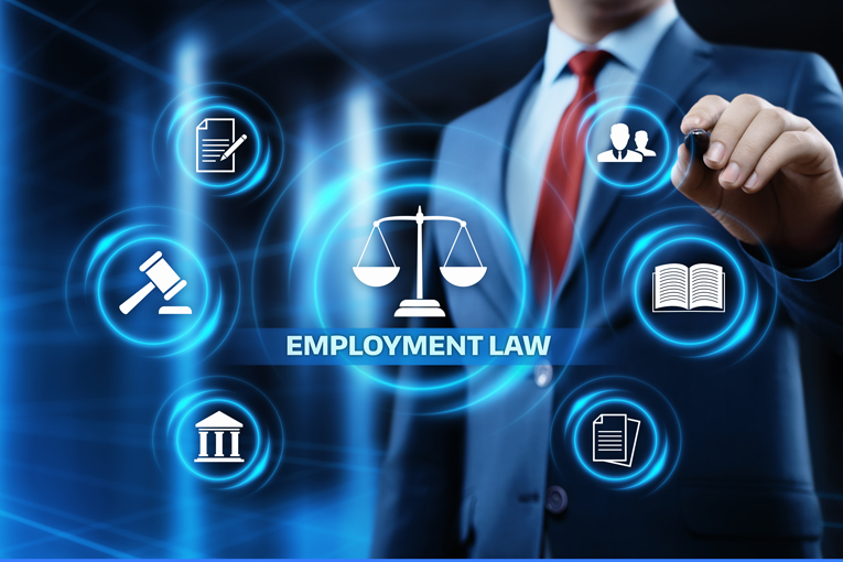 Why do we have Employment Law UK?