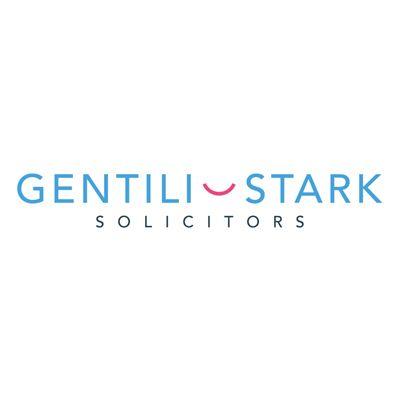 Law-FirmGentili Stark SolicitorsW8 7JB