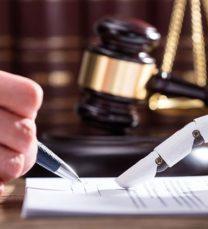 Law-FirmVinisha PannalaEH8 9YL