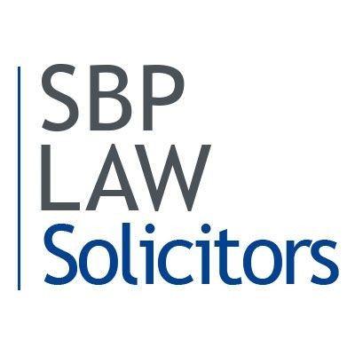 SBP Law