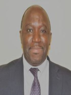 LawyerNana AkotoHA1 3RA