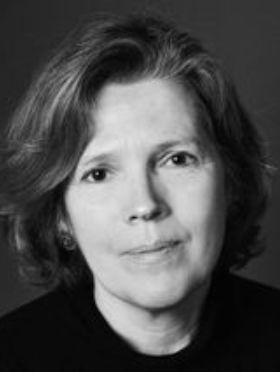 LawyerSarah-Jane RiddellBN3 5AA