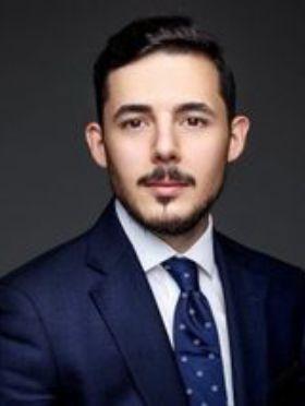 LawyerKerem AlevN1 6DR