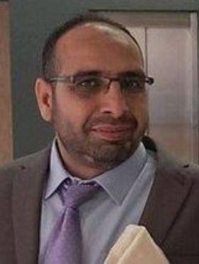 LawyerM. Tahir AbdullahB10 0LL