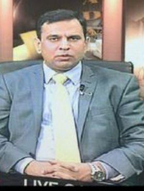 LawyerKhalid KhokharHA0 2DW