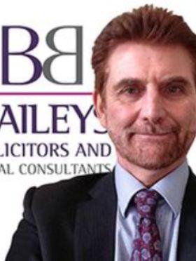 LawyerDel BaileySK8 7BS