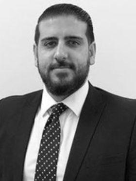LawyerAnwar Zeb KhattakB8 3HX