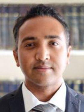LawyerJay ShahBN21 4PX