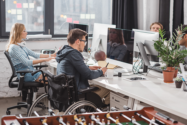 disability-discrimination-work